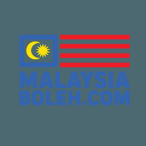 malaysiaboleh_logo
