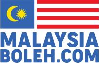 MalaysiaBoleh.com